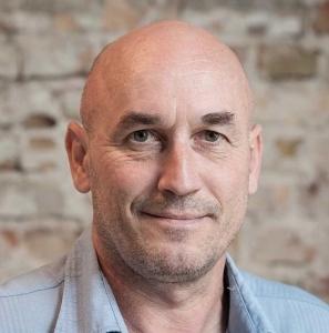 Dirk Klein