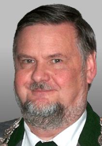 Peter Mundt