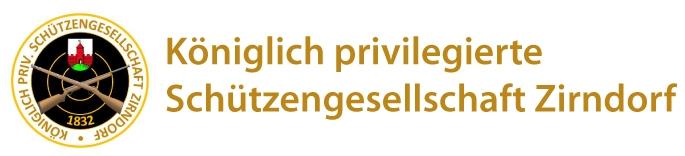 Königlich privilegierte Schützengesellschaft Zirndorf