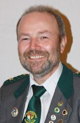 Claus-Dieter Knorn
