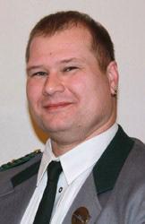 Wolfgang Pruy