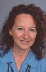 Claudia Wießmeier